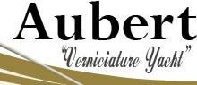 Aubert Verniciature